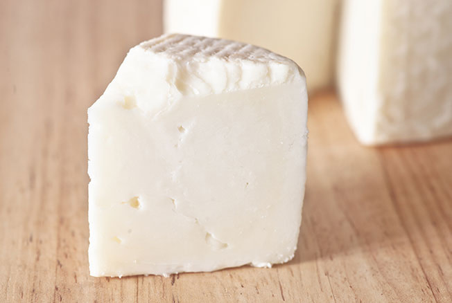 Learn About Queso Fresco