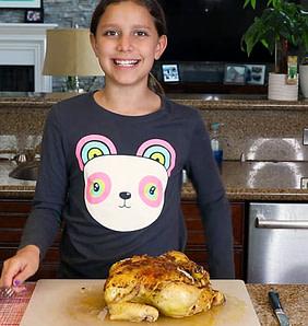 sydney-roasting-a-chicken-image-iii