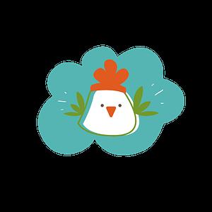 pollo image