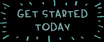 get started today starburst image