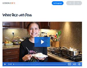 sydney-video-image-white-rice-peasii