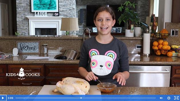 savory roasted chicken intro sydney